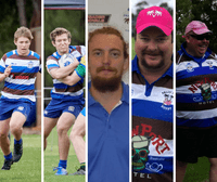 RugbyWA State 18's sides named