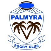Palmyra Launches New Website