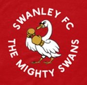 Another busy weekend for Swanley FC