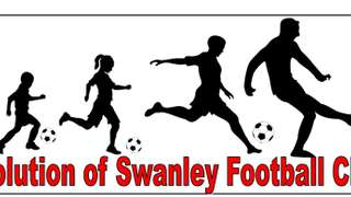 Swanley FC take the next step