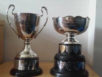Bloxham FC  - Under 15s