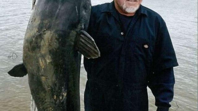 Funeral Details for Jeff Harding