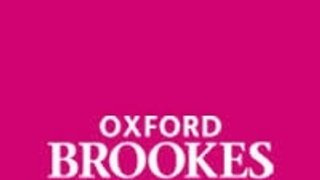 Oxford Brookes and Guests