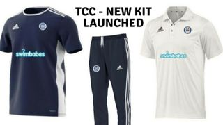 New 2018 Kit Launched