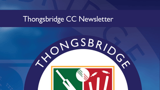 2018 Newsletter is now out!