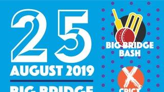 Big Bridge Bash 2019