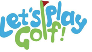 Pub Golf: Times and Route Sat 13th May