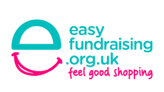 Easyfundraising gets off to a great start