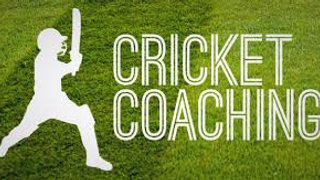 Coaching Course Places Available Now