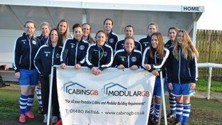 ICA Sports Women Player Vacancies