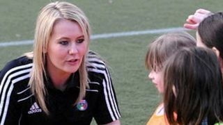 MANAGEMENT VACANCY: ICA Sports Women