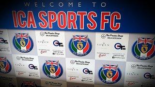 Tydd FC
