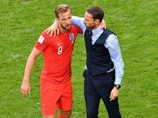 Clubhouse Open for England v Croatia, 6pm, Wednesday 11 July