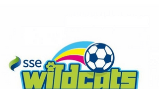 FA SSE Wildcats Centre @ St Ives Rangers FC