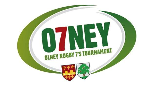 Olney 7s  Men's Social and Beer Tournaments