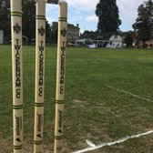 Runs aplenty as Ts defeat Redditch in Cricket Week