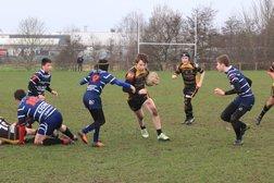 U13's League Roundup