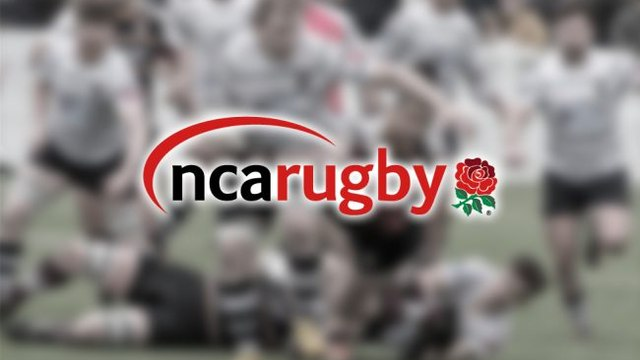 No Competitive Rugby this season