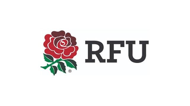 Good News from RFU