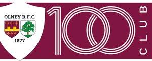 100 Club June winners