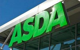 ASDA Bag Packing - Gladiators Fund Raiser