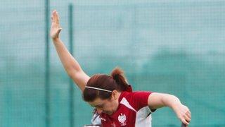 Ladies 1st XI v Cambridge University