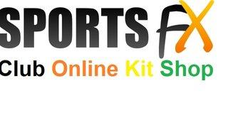 Online Kit Shop