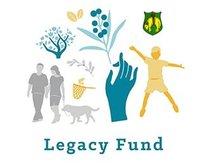 Legacy Fund News