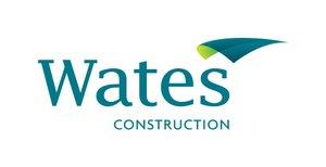 New Sponsorship Announcement - Wates Construction