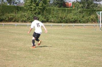 Photo 6 of 12
