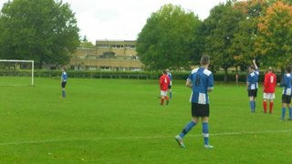NHBC v Reserves, 20th October 2013