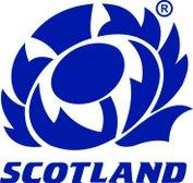 U15's Tour to Scotland Blog