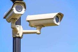 CCTV Installation at Chippenham RFC