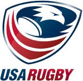 England v USA - 2nd pool game in RWC 2019 - LIVE at CRFC