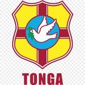 England v Tonga - 1st Pool Match in RWC - LIVE at Chippenham RFC