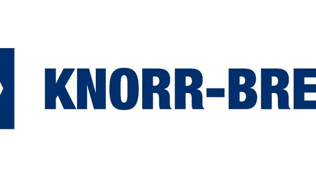 A BIG welcome to Knorr Bremse - New Sponsors at CRFC
