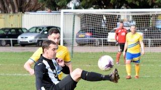 Ponty v Monmouth away 2018-19