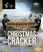 The Guild and Wasps Christmas Cracker