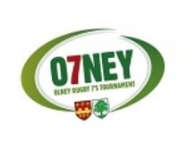 Olney Rugby 7s Tournament
