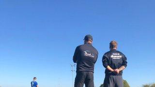 Swall v Winterton Sept 21 2019