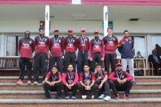 Slough Cavaliers (U19s)