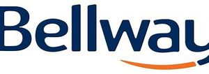 Sincere Thanks to Bellway Homes
