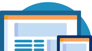 New Online Membership Process