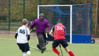 Mens 5th xl 3 v Northampton 2
