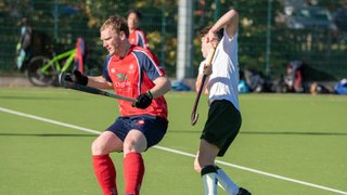 Mens 2nd xl vs Cannock3