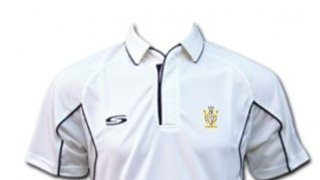 New Mitcham CC online clothing shop is now open