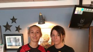 July Player of the Month  &  Player of Match Awards