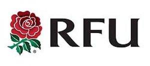 RFU Codes of Practice 2018