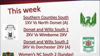 This weekends Swans fixtures