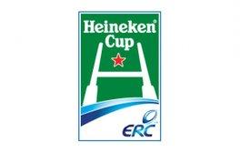 Watch the Heineken Cup semi at Upritchard Park